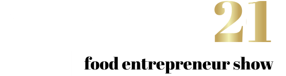 Logo for Food Entrepreneur Show