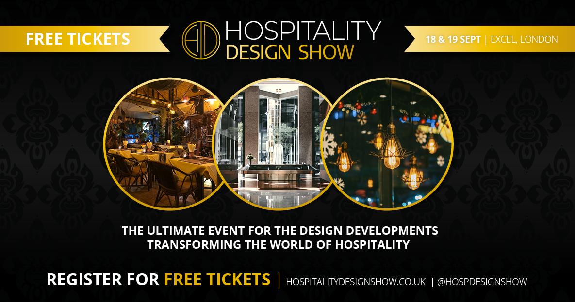 Businesses For Sale The Restaurant Bar Design Show
