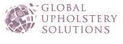 Global Upholstery Solutions Ltd: Drinks Zone Exhibitor