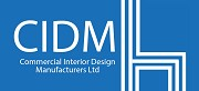 Commercial Interior Design Manufacturers Ltd.: Drinks Zone Exhibitor