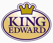 King Edward Catering Equipment