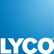 Lyco Group: Drinks Zone Exhibitor