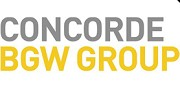 Concorde BGW Yorkshire: Drinks Zone Exhibitor