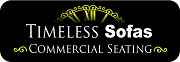 Timeless Sofas & Commercial Seating (Timeless Sofas Ltd.): Drinks Zone Exhibitor