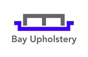 Bay Upholstery: Drinks Zone Exhibitor