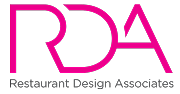 Restaurant Design Associates (RDA): Drinks Zone Exhibitor