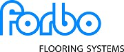 Forbo Flooring Systems: Drinks Zone Exhibitor
