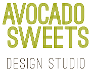 Avocado Sweets: Drinks Zone Exhibitor