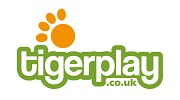 Tigerplay: Drinks Zone Exhibitor