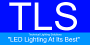 Technical Lighting Solutions: Drinks Zone Exhibitor