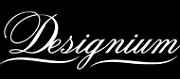 Designium LTD: Drinks Zone Exhibitor