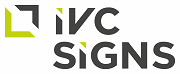 IVC Signs Limited: Drinks Zone Exhibitor