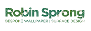 Robin Sprong Bespoke Wallpaper and Surface Design: Drinks Zone Exhibitor