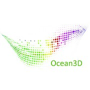 Ocean3D: Drinks Zone Exhibitor