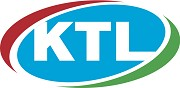 KTL bright solutions: Drinks Zone Exhibitor
