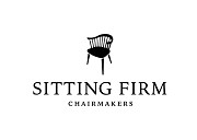 Sitting Firm Chairmakers Ltd: Drinks Zone Exhibitor