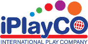 International Play Company - Iplayco: Drinks Zone Exhibitor