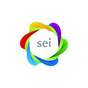 South Eastern Interiors T/A SEI Ltd: Drinks Zone Exhibitor