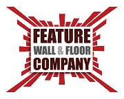 Feature Wall & Floor Company: Drinks Zone Exhibitor