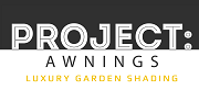 Project: Awnings Ltd