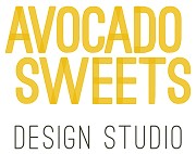 Avocado Sweets Design Studio: Flooring Zone Exhibitor