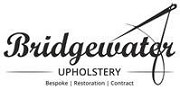 Bridgewater Upholstery Ltd: Flooring Zone Exhibitor