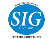 SIG Contracts: Flooring Zone Exhibitor