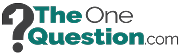 TheOneQuestion.com
