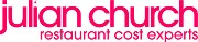 Julian Church & Associates Ltd: Flooring Zone Exhibitor