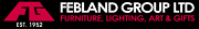 Febland Group Ltd: Flooring Zone Exhibitor