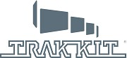 Trak-Kit LLC