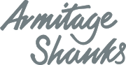 Armitage Shanks : Flooring Zone Exhibitor